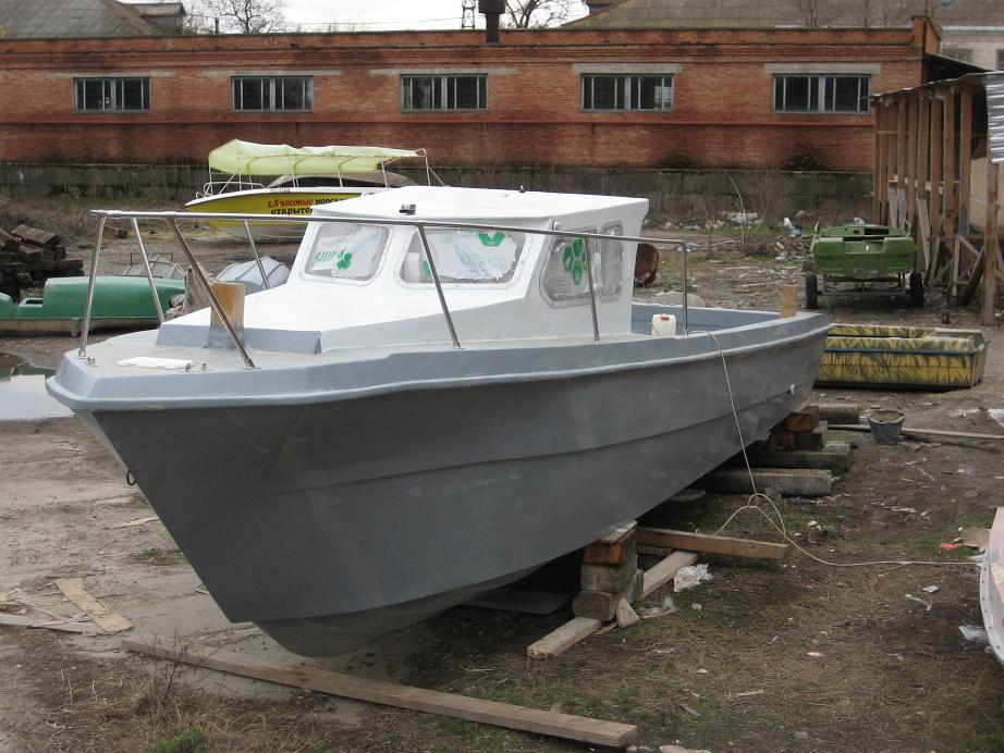 куплю лодку норильск