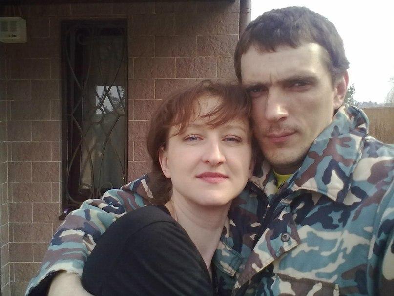 neskolko-mgnoveniy-udalit-banner-dlya-porno-sayta