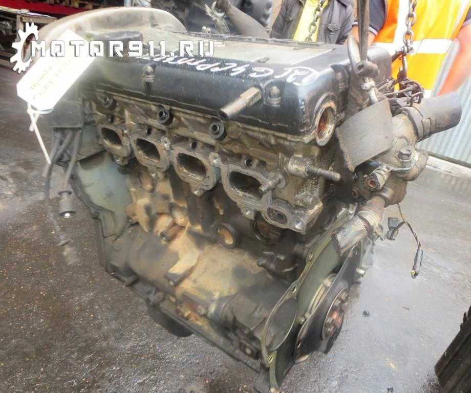 Двигатель g4cp (dohc, 16кл) 2,0л для hyundai sonat: http://1000dosok.info/faq.php?n=2867715