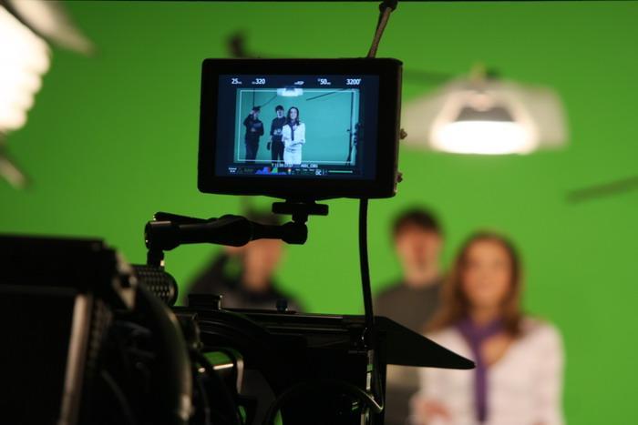 Учебные и обучающие видео фильмы