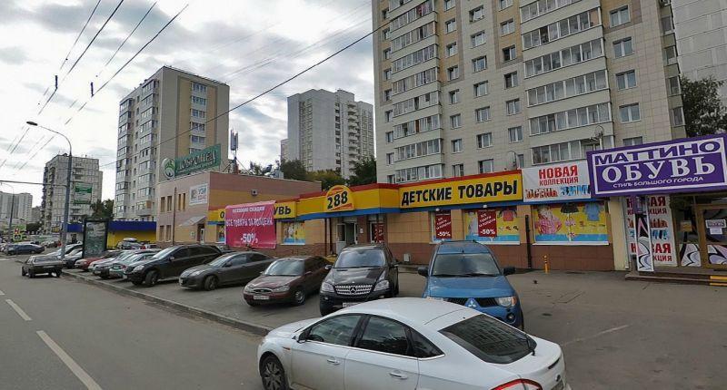 turetskiy-porno-vintazh