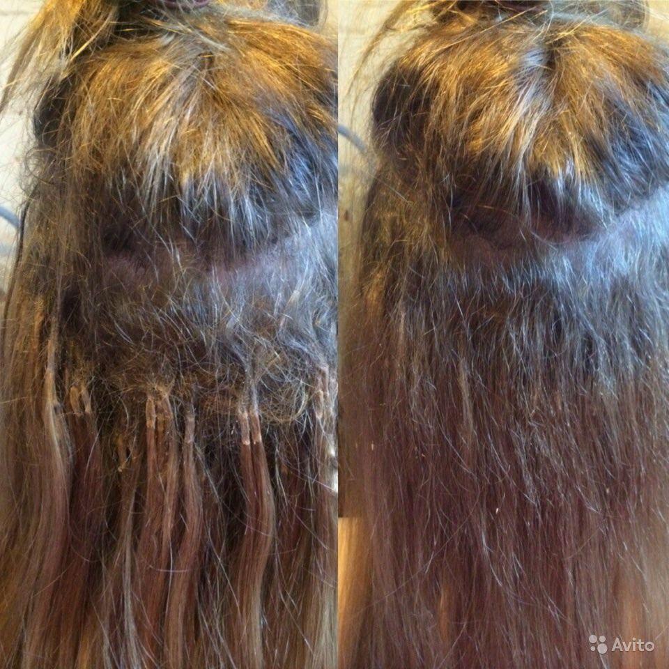 Как Расчесать Запутаные Искуственые Волосы