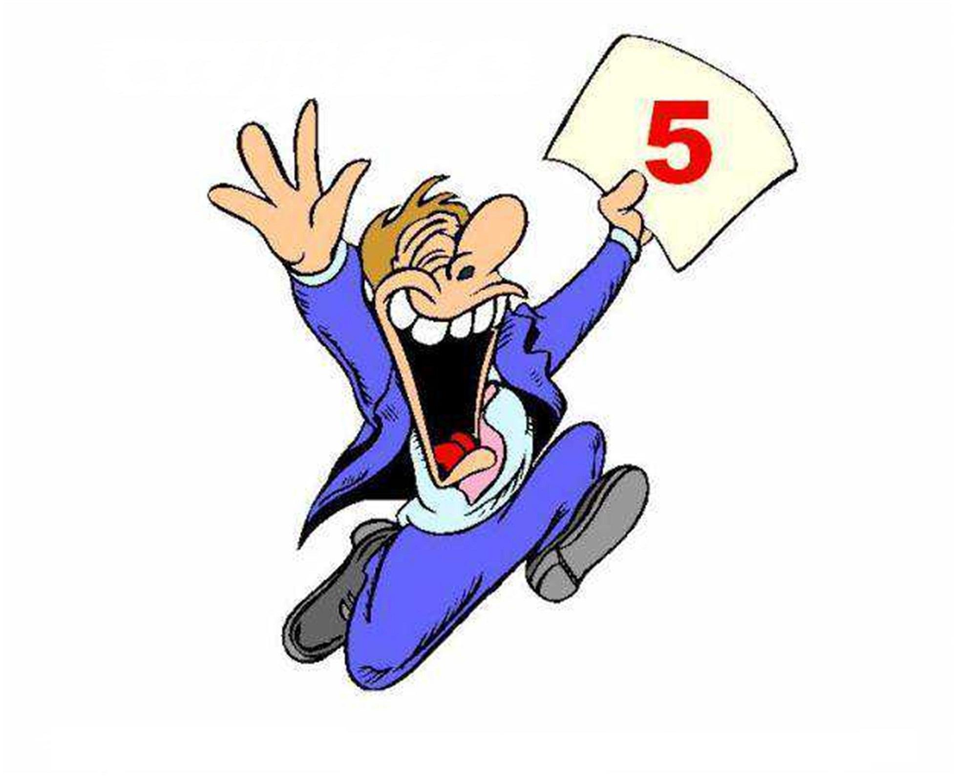 11. Создание гальванических покрытий Поздравление с успешной сдачей экзамена прикольные