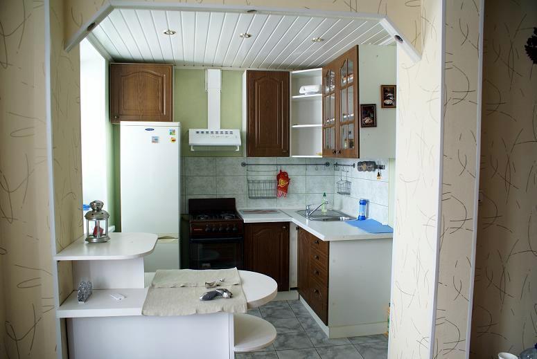 Купить квартиру в израиле недорого воричное жилье