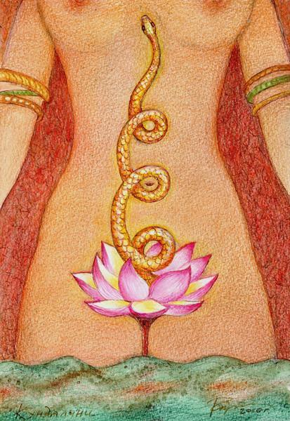tantra-dlya-razvitiya-intimnih-mishts