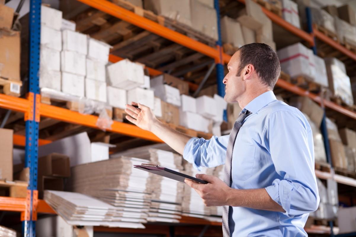 обучение складскому хозяйству краснодар владельцами магазинов