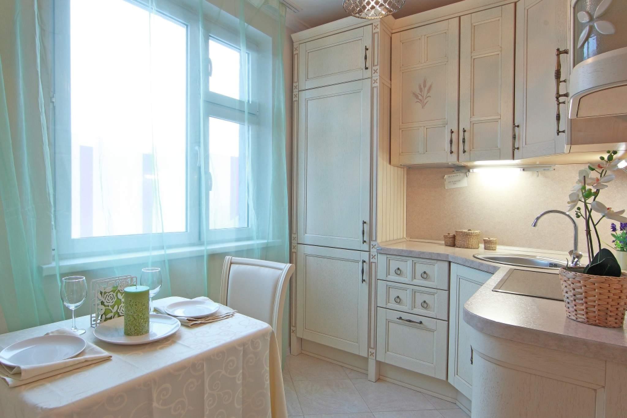 Продам 1-комнатную квартиру 25000 $ id 2139676.