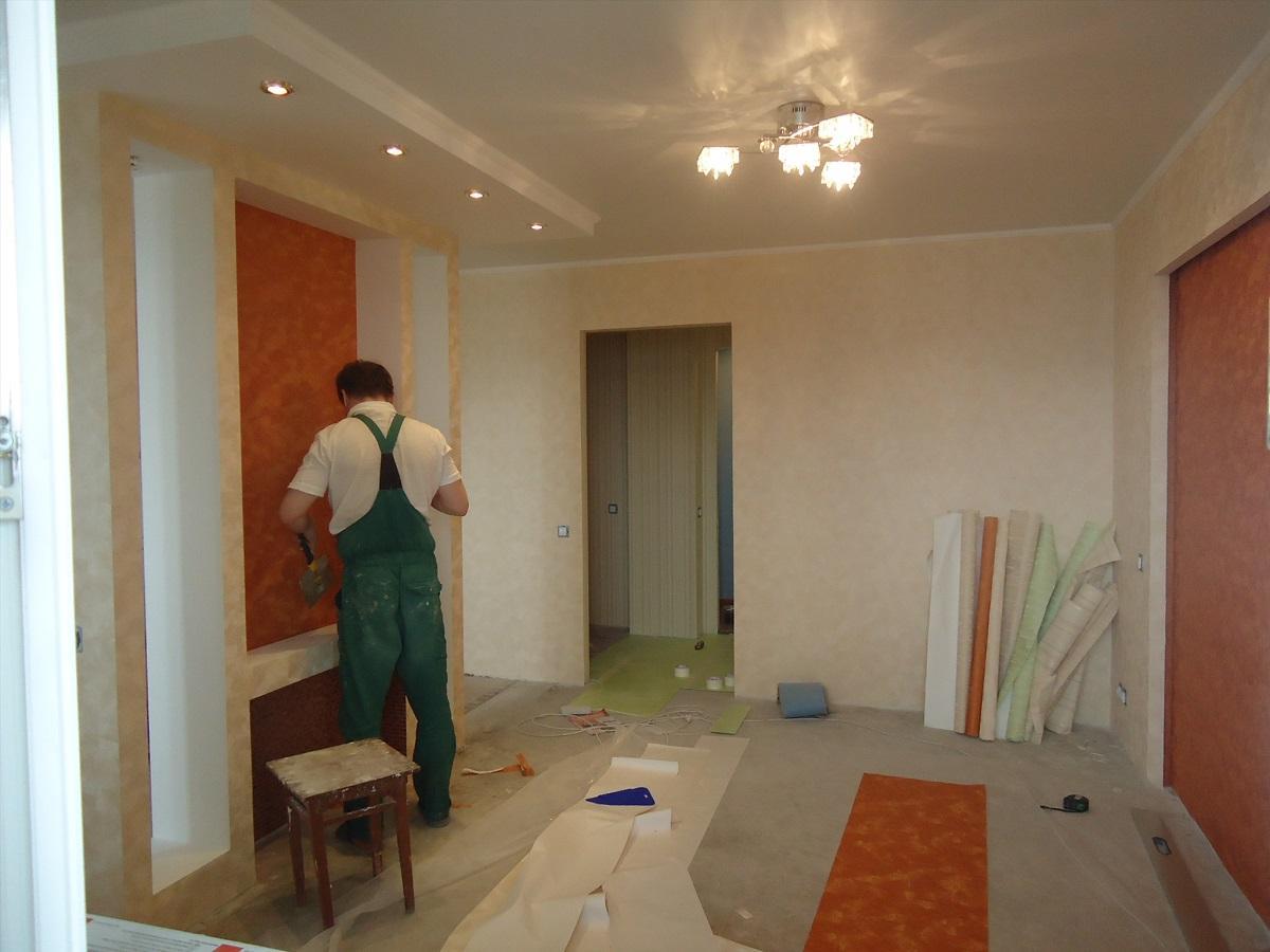 наездник ремонт дома в рязани оральные ласки молоденьких