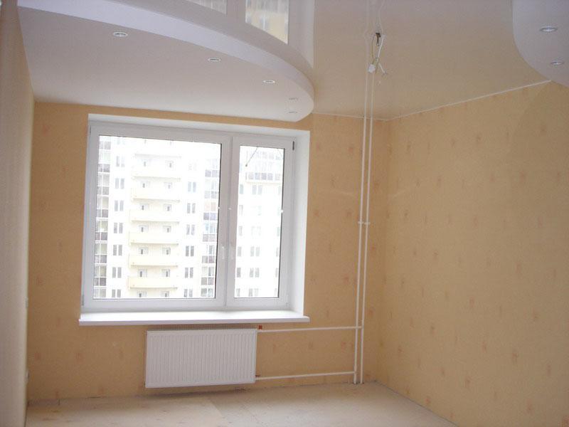термобелье надевают ремонт комнаты смежной с балконом во владивостоке также