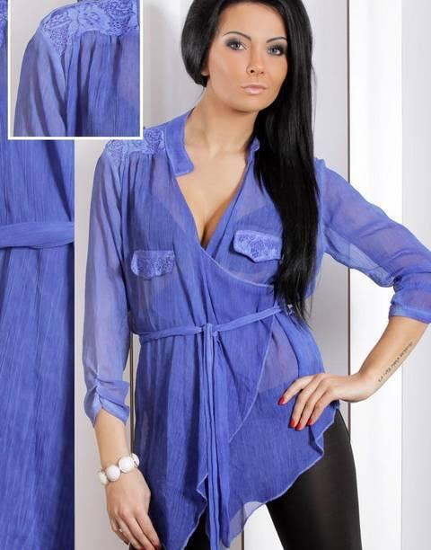 Мода интернет магазин женской одежды