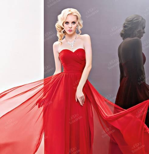 Красивые платья и цены