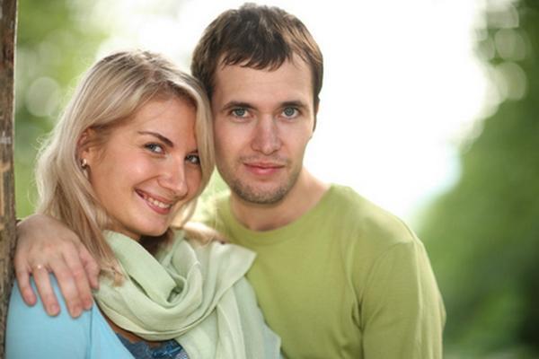 фото частное пар