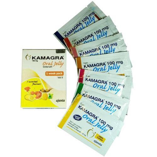 kamagra gel francais