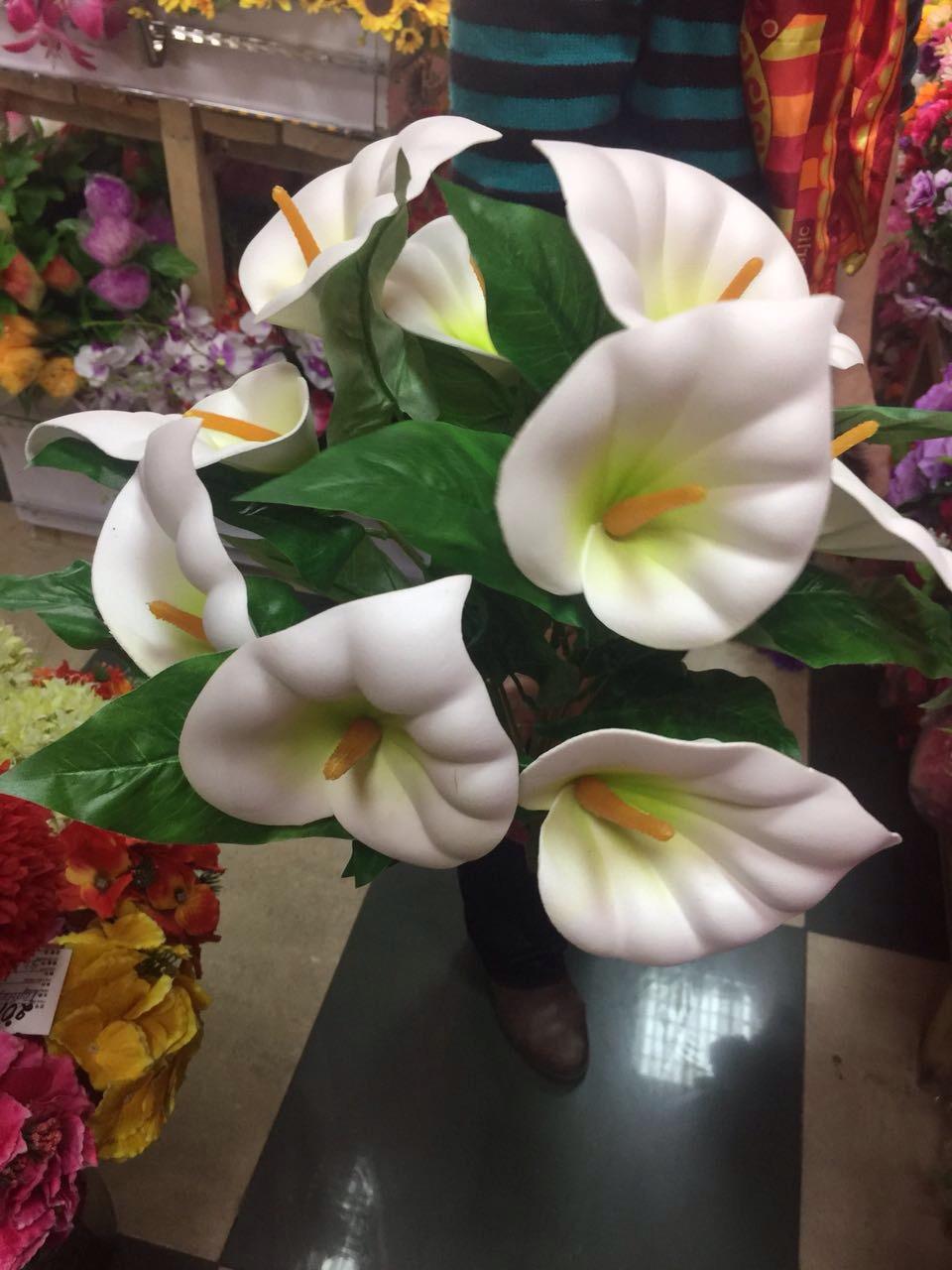 В вологде цветы оптом