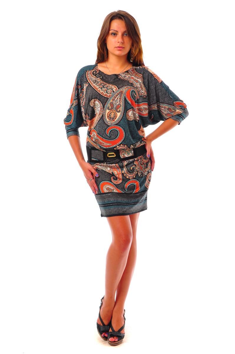 Женская Одежда Из Турции В Интернете Купить