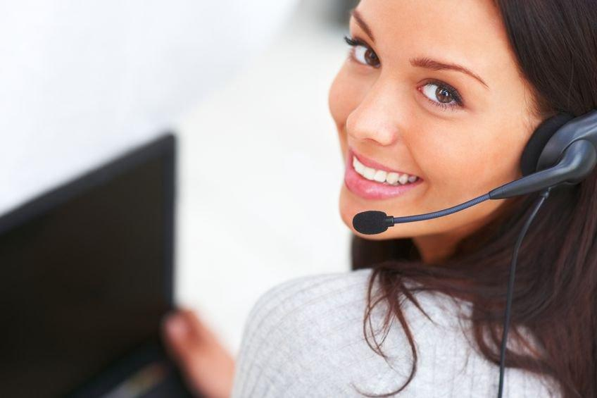 call center manager Call center managers essentially pave the way for a successful contact center here are 7 great things an effective call center manager does on a daily basis.