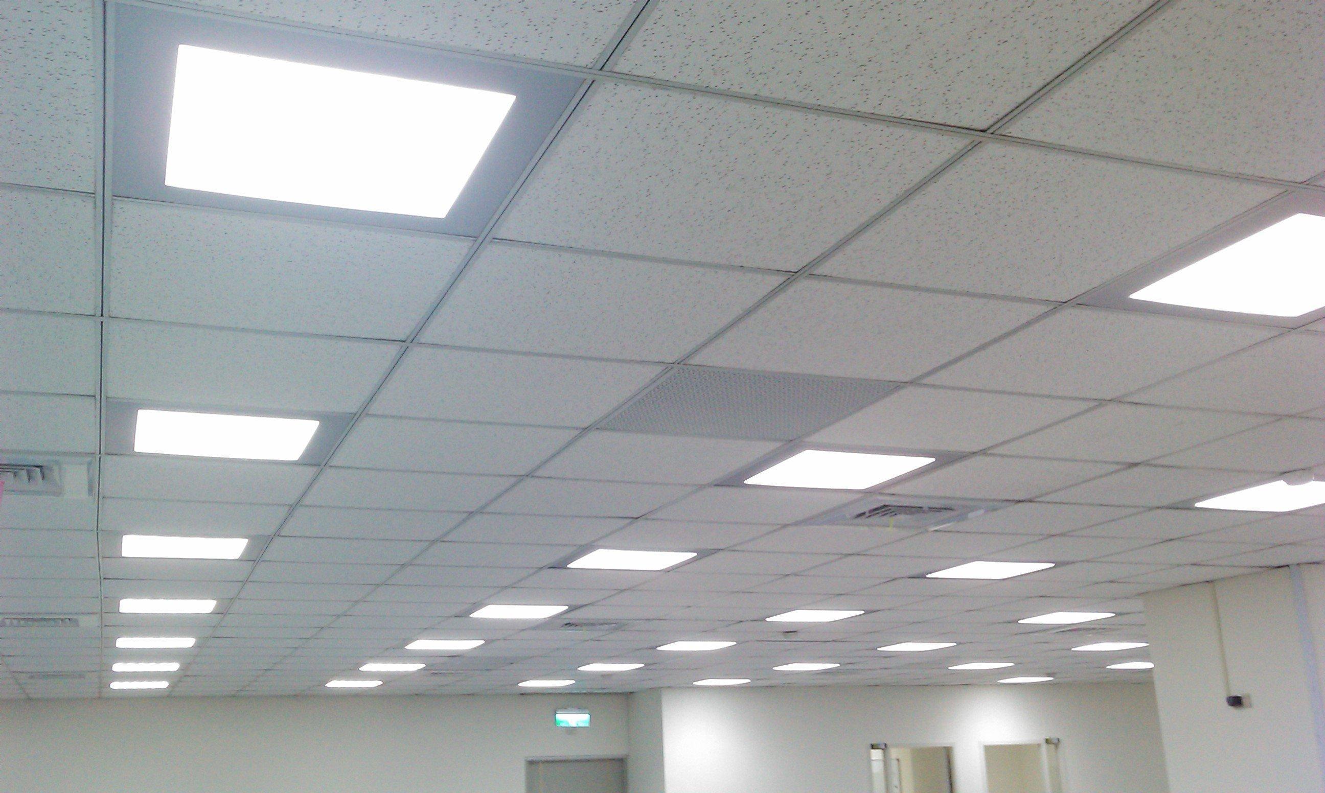 схема светодиодного светильника вэлан