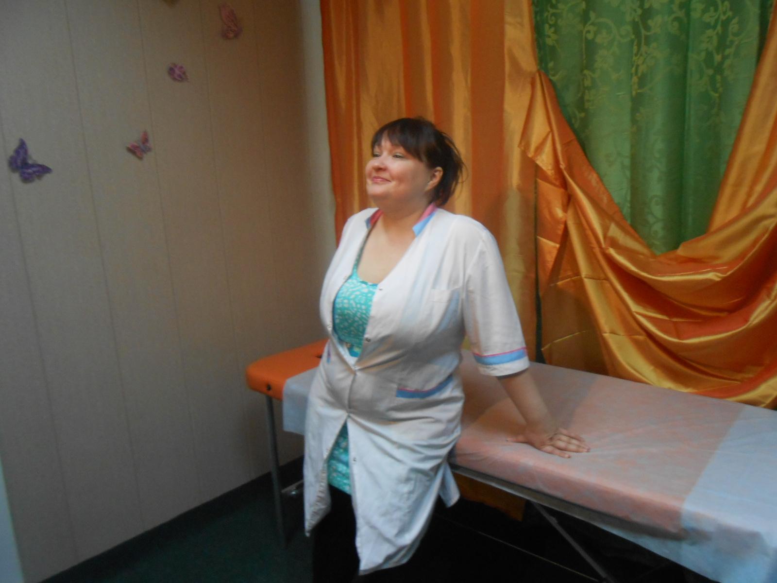 Порно Онлайн Настоящая Тираспольская Медсестра Минет