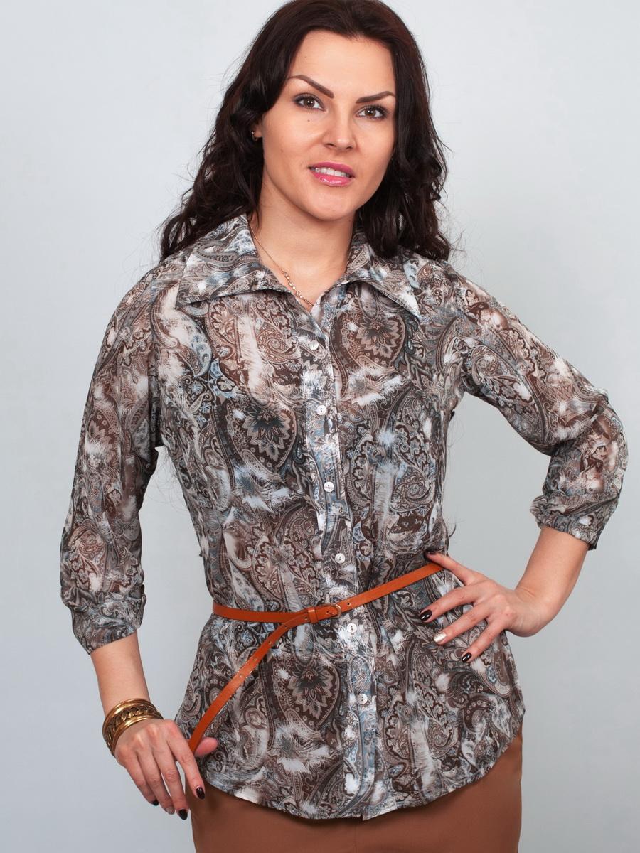 Ros Магазин Женской Одежды