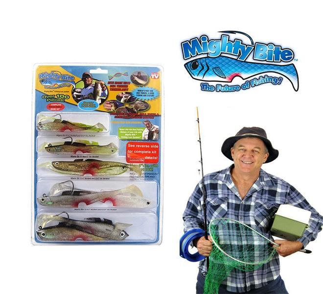 рыболовные приманки купить на озон