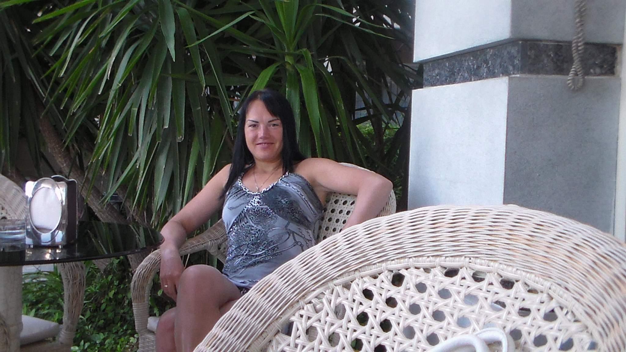 Расслабляющий массаж спб не интим 19 фотография