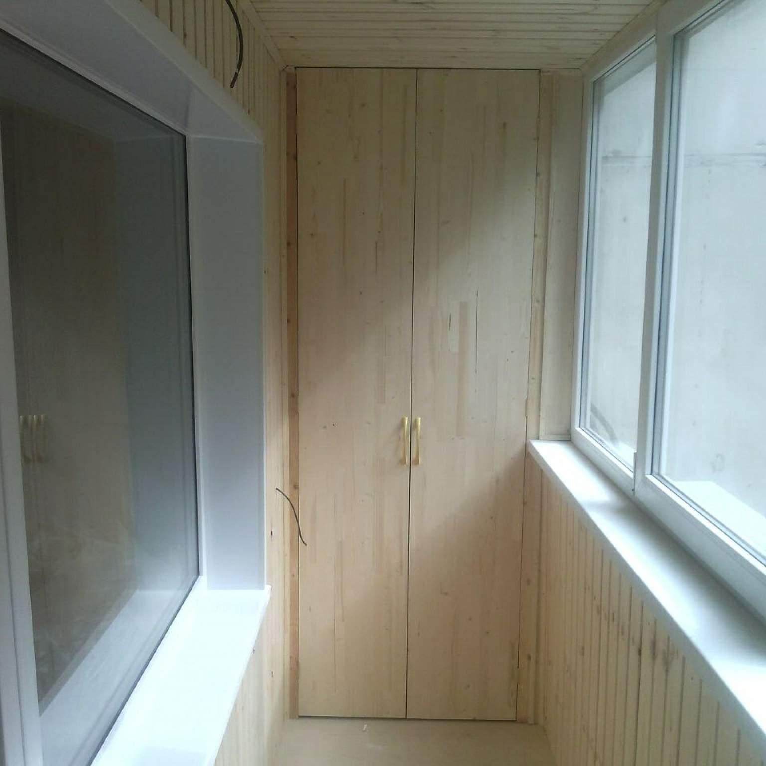 Остекление балконов лоджий обшивка окназаводские окна- стр.