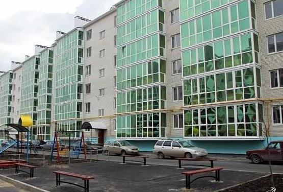 Купить квартиру город михайловск