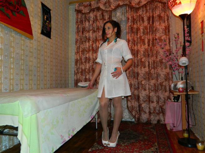 chastnoe-seks-foto-zhenshin-v-vozraste