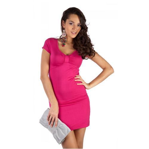 Женская Недорогая Одежда Заказать Доставка