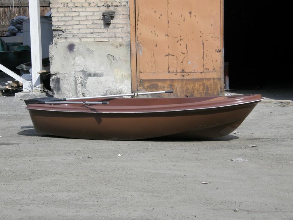 куплю лодку в челябе