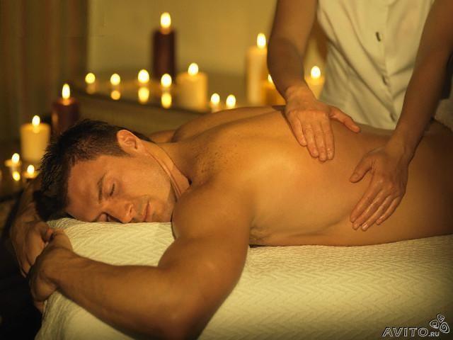 луга девушки отдых массаж приходится