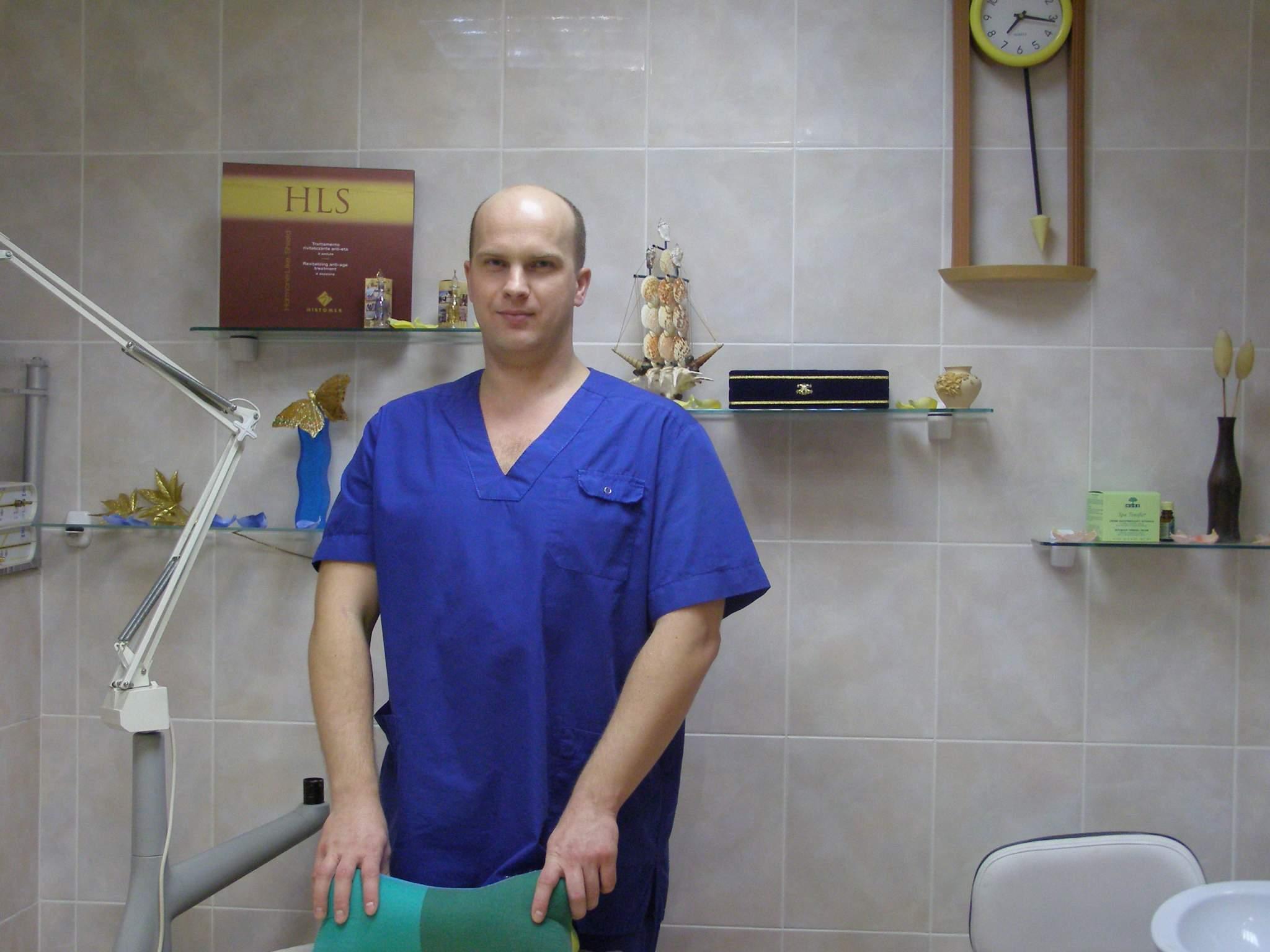 Урологический массаж выезд 12 фотография