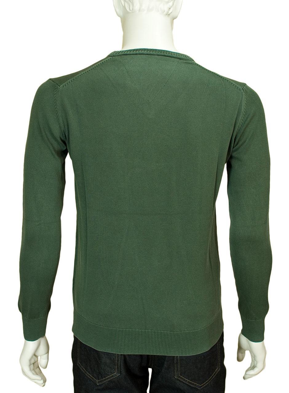 Фиоосеньвый Пуловер С Доставкой