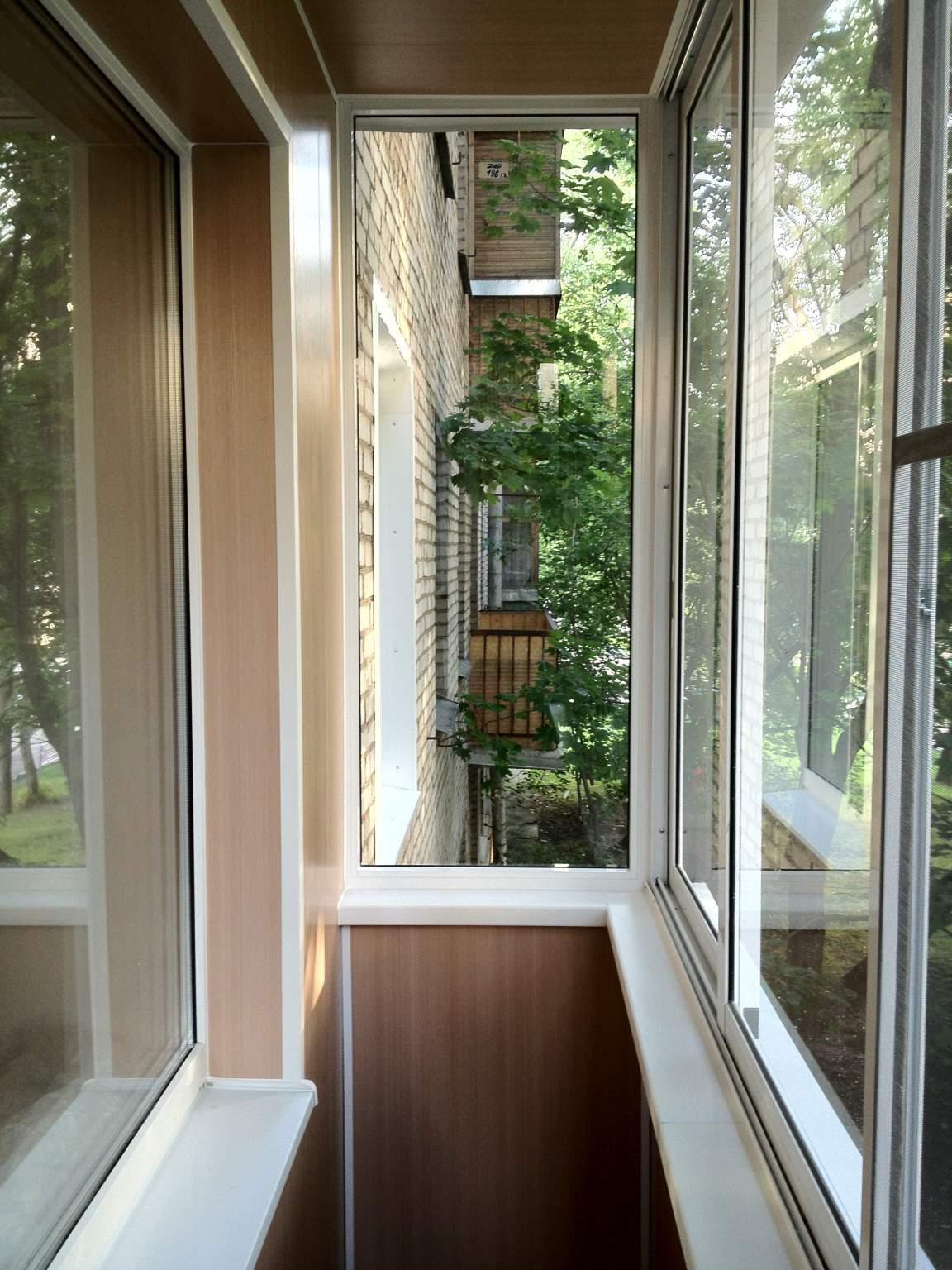 Мастера: остекление балконов и лоджий, пушкинская, мужчина -.