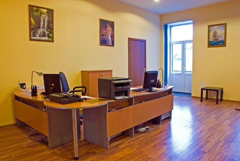 26 налоговая приморского района санкт петербурга