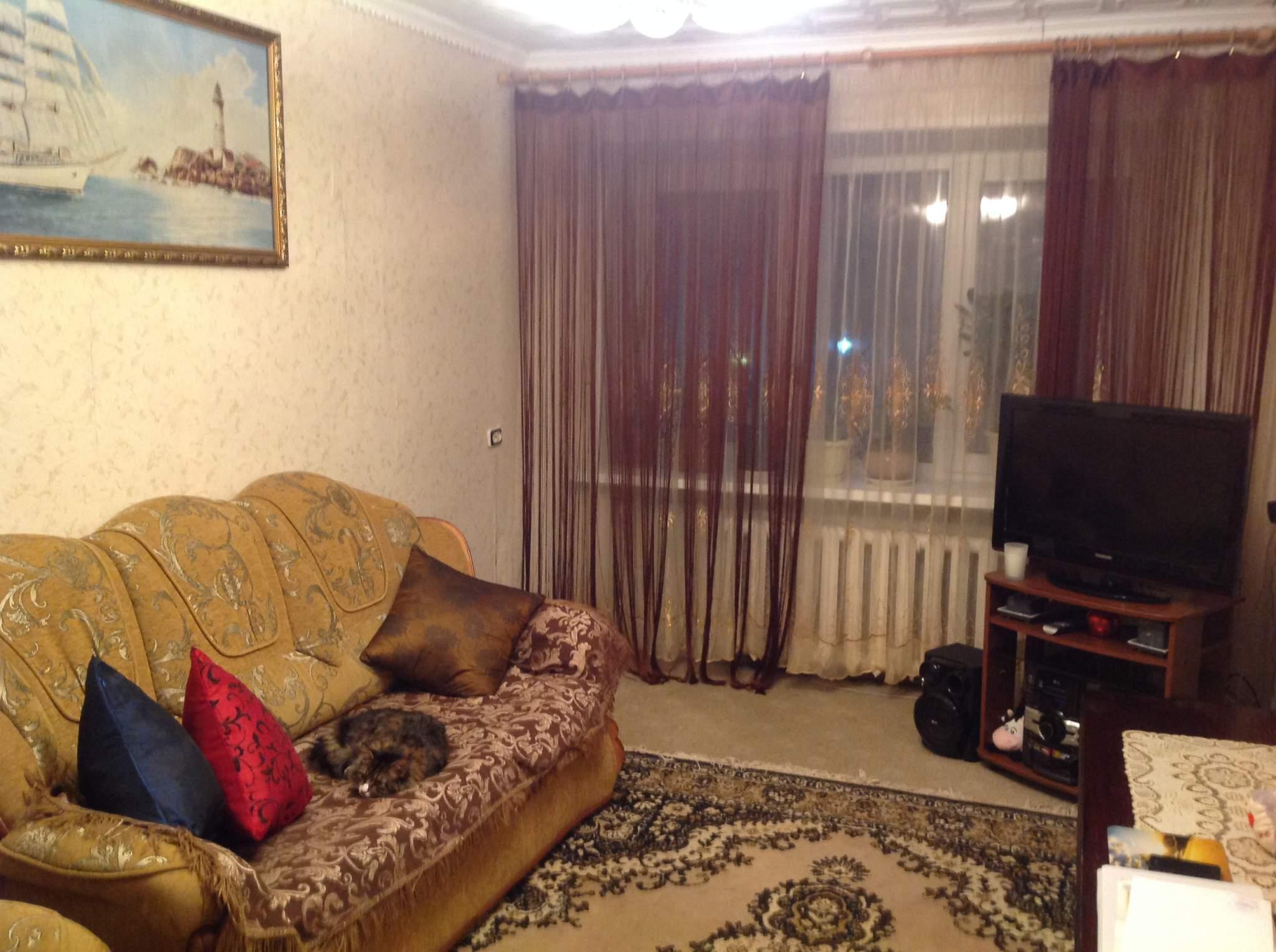Проститутки в москве на курьяновской 7 фотография
