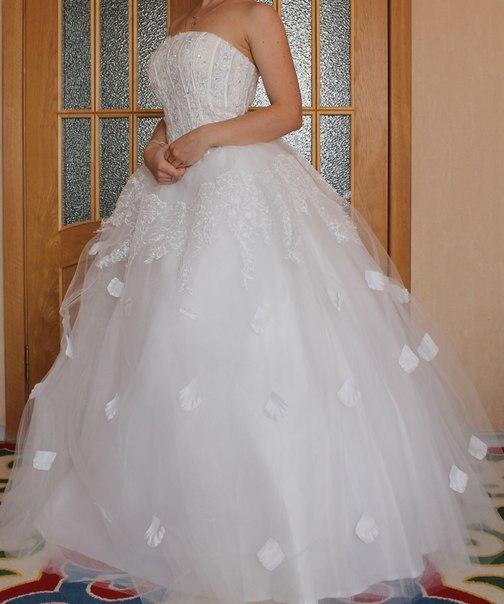 Где Купить В Новосибирске Недорогое Свадебное Платье