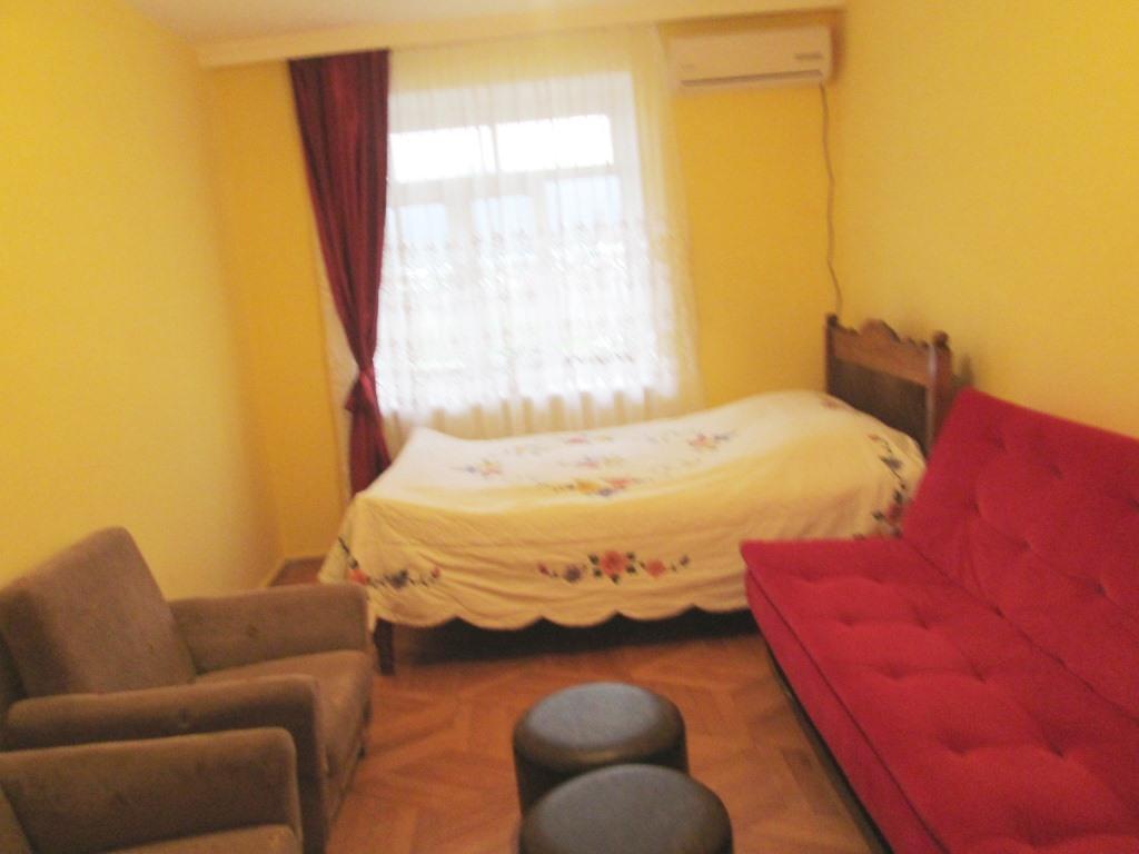 Купить квартиру в Катания недорого у моря