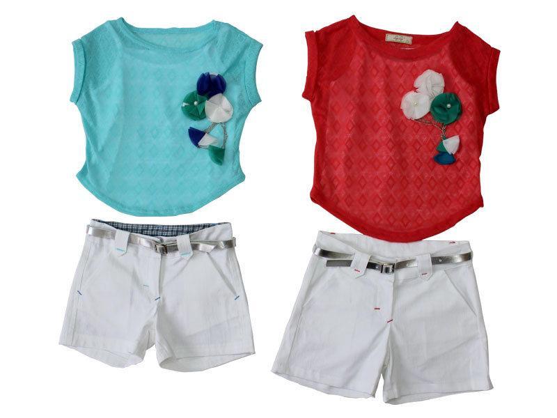 Одежда Из Турции На Заказ Недорогая
