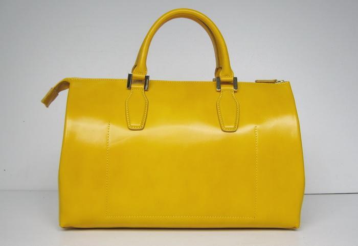 Сумки Redmond Редмонд: мужские и женские дорожные сумки