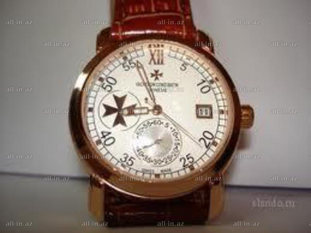 Обширные коллекции часов омега, лонжин, радо в салонах сервисного. . Магазин часов longines и