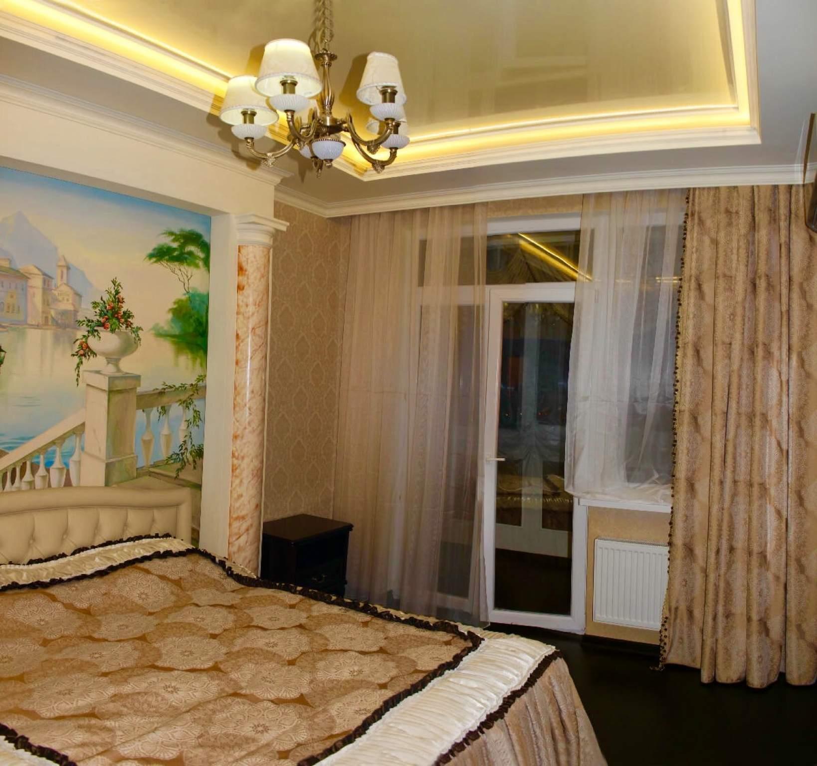 Дизайн квартир реальные фото