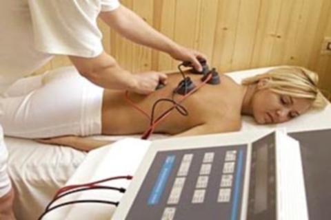 Рефлексотерапия саратов