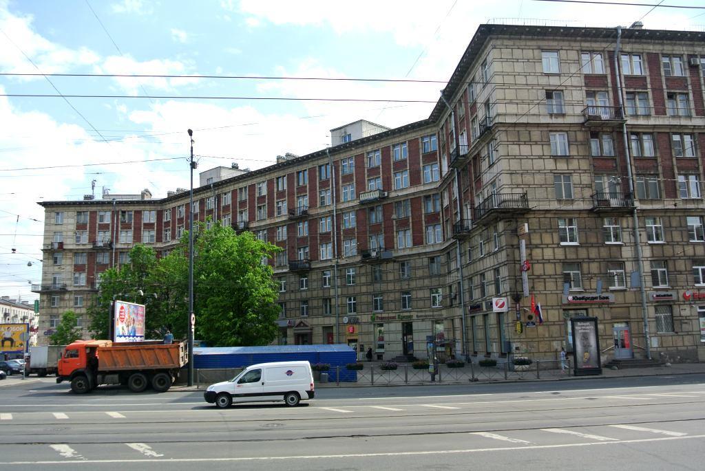 интим салон санкт петербург новочеркасская-пг2