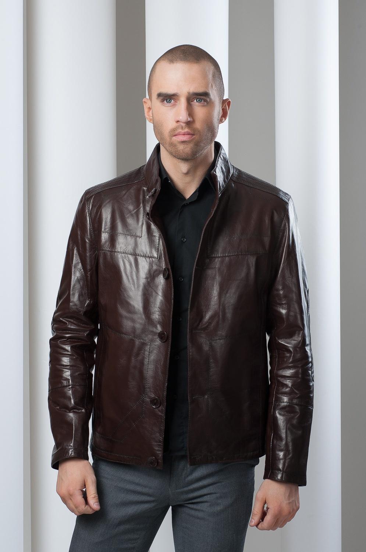 Распродажа курток Москва