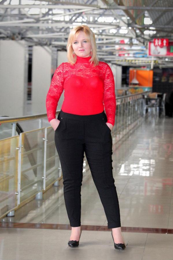 фото Продаем женские брюки оптом из Киргизии.