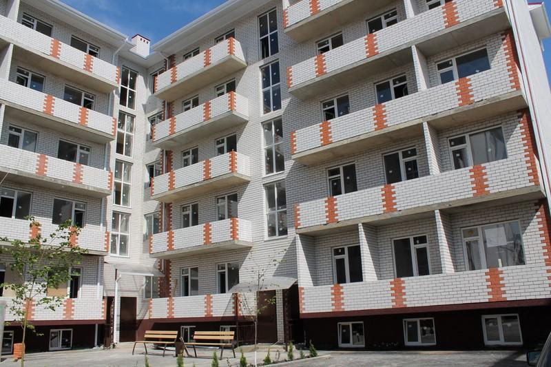 Купить квартиру в майами в русском районе цены