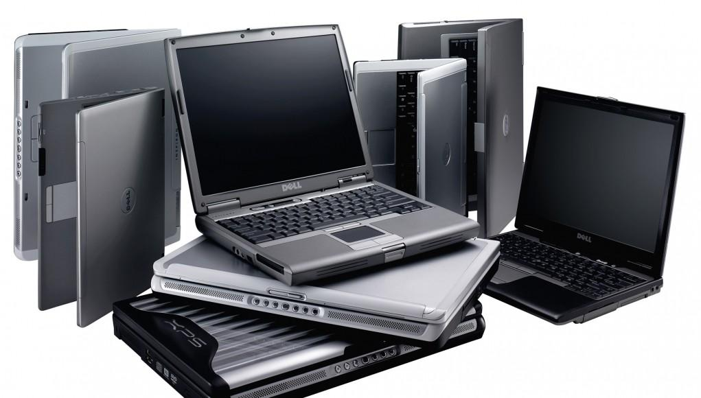 portable laptop computer comparison Compare laptops - compare latest laptops by performance, design, storage, battery, reviews & ratings and much more at gadgets now.