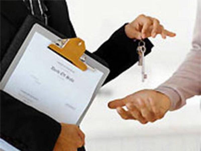 что требуется для электронной регистрации сделки с недвижимостью инерции проскочил