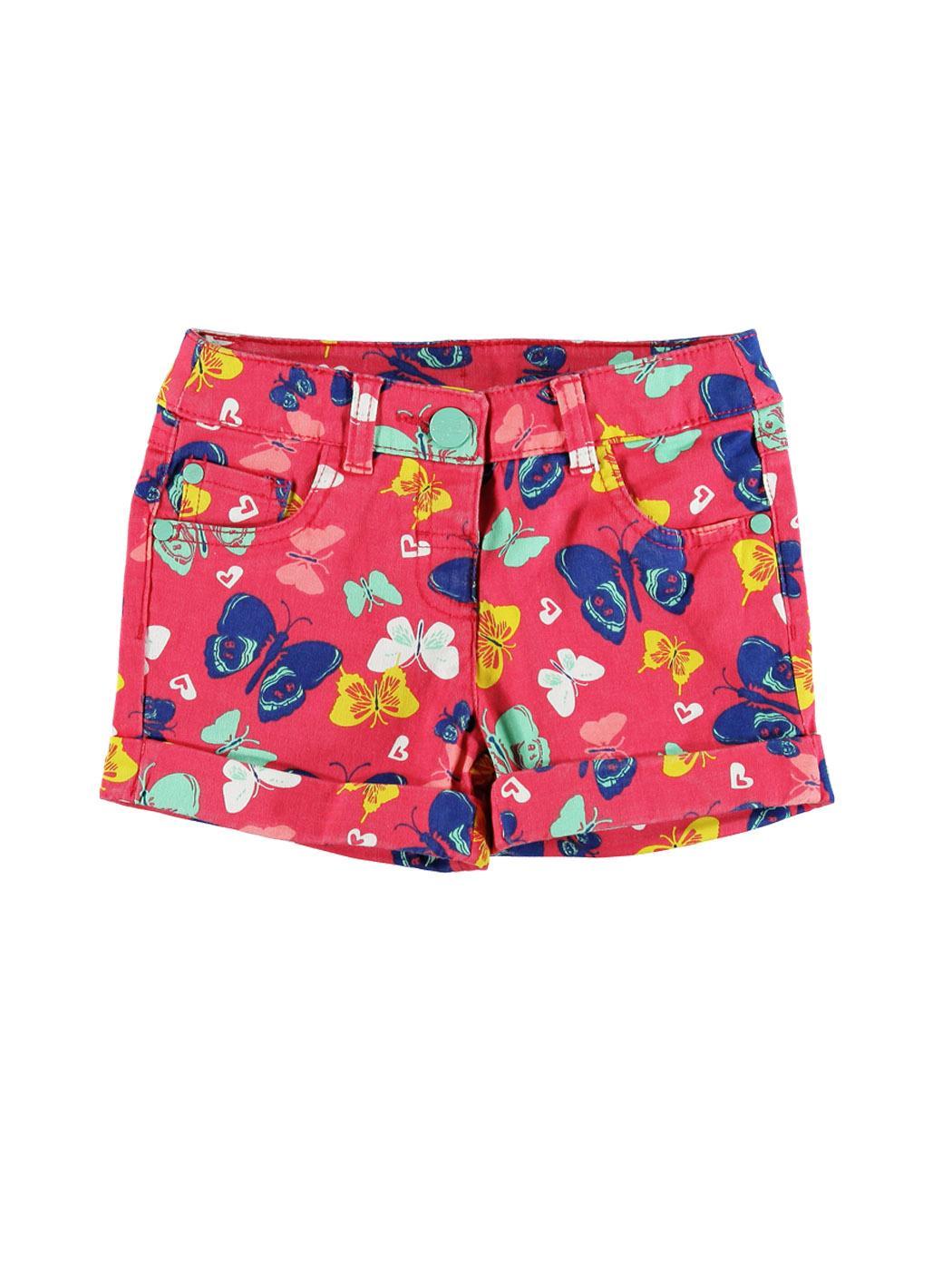 Waikiki Детская Одежда